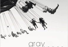 Leslie Saglio grayspace podcast